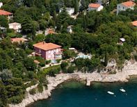 Appartement de vacances 1346011 pour 4 personnes , Kraljevica