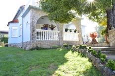 Ferienwohnung 1346053 für 4 Personen in Kremenići