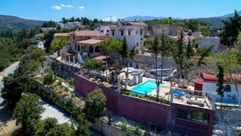 Maison de vacances 1346058 pour 13 personnes , Aspro