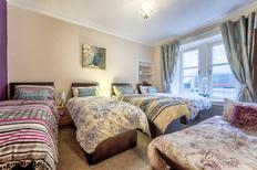Holiday apartment 1346063 for 8 persons in Edinburgh