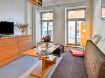 Ferielejlighed 1346080 til 3 personer i Wismar