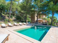 Vakantiehuis 1346082 voor 8 personen in Alaró