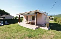 Maison de vacances 1346099 pour 4 personnes , Ghisonaccia
