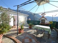Vakantiehuis 1346120 voor 6 personen in San Vito-Cerreto