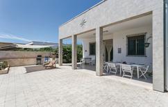Ferienhaus 1346137 für 8 Personen in Cava d'Aliga