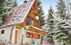 Holiday home 1346153 for 6 persons in Donovaly