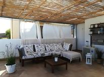 Holiday apartment 1346176 for 5 adults + 1 child in Porto Cristo