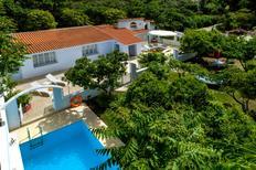Villa 1346190 per 4 adulti + 1 bambino in Ialysos