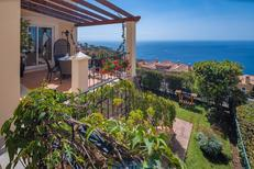 Holiday home 1346198 for 6 persons in Funchal