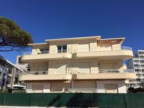 Holiday apartment 1346202 for 3 adults + 1 child in Antibes-Juan-les-Pins