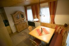 Holiday apartment 1346203 for 4 persons in Flattach