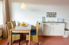 Holiday apartment 1346215 for 5 persons in Buren