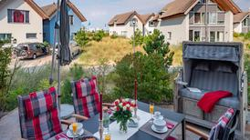 Appartement de vacances 1346280 pour 4 personnes , Heiligenhafen