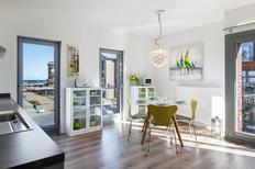 Appartement de vacances 1346281 pour 4 personnes , Heiligenhafen