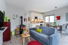 Appartement de vacances 1346308 pour 4 personnes , Heiligenhafen