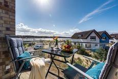 Appartement de vacances 1346312 pour 6 personnes , Heiligenhafen