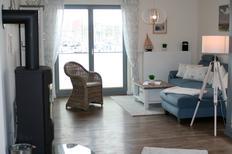 Appartement de vacances 1346318 pour 4 personnes , Heiligenhafen