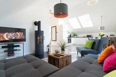 Appartement de vacances 1346322 pour 4 personnes , Heiligenhafen