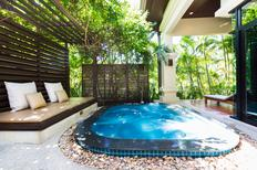 Holiday home 1346326 for 2 persons in Rawai