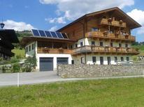 Vakantiehuis 1346328 voor 14 personen in Mittersill-Jochbergthurn