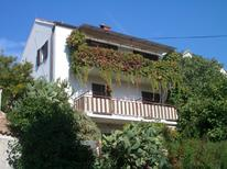 Holiday apartment 1346697 for 5 persons in Hvar