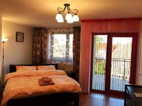 Holiday apartment 1346760 for 7 persons in Brasov