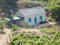 Ferienhaus 1346824 für 4 Personen in Murvica