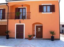 Rekreační dům 1346877 pro 9 osob v Bale