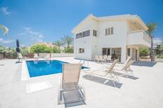 Vakantiehuis 1346992 voor 8 personen in Protaras
