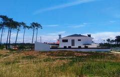 Ferienhaus 1347140 für 5 Erwachsene + 1 Kind in Praia de Esmoriz