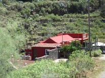 Ferienhaus 1347145 für 4 Personen in Los Realejos