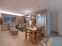 Appartement 1347317 voor 4 personen in Vercorin
