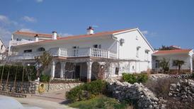 Ferienwohnung 1347720 für 4 Personen in Kustići