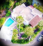 Maison de vacances 1347804 pour 5 personnes , Portopetro