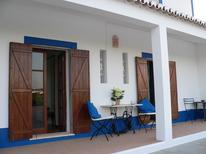 Holiday apartment 1347818 for 4 persons in Carvoeiro
