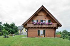 Zimmer 1347931 für 2 Personen in Frauental