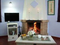 Villa 1348043 per 2 persone in El Gastor
