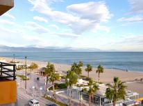 Ferienwohnung 1348054 für 4 Personen in Torremolinos