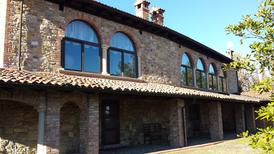 Holiday home 1348161 for 8 persons in Gazzola