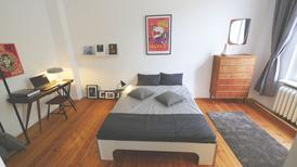 Holiday apartment 1348273 for 2 persons in Berlin-Charlottenburg-Wilmersdorf
