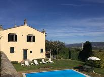 Holiday home 1348283 for 8 persons in San Casciano in Val di Pesa
