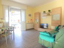 Holiday home 1348289 for 6 persons in Lido di Pomposa