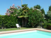 Holiday apartment 1348300 for 4 persons in Lazise