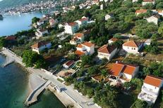 Ferienwohnung 1348407 für 5 Personen in Poljana