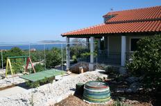 Ferienhaus 1348431 für 7 Personen in Dolac