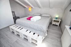 Appartamento 1348645 per 4 persone in Rovigno