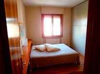 Semesterlägenhet 1348780 för 2 personer i Colle di Val d'Elsa