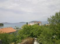 Holiday apartment 1348789 for 6 persons in Zlarin