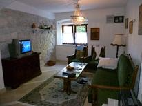 Holiday apartment 1348790 for 8 persons in Zlarin