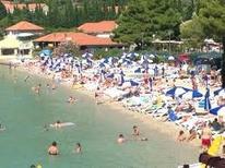 Ferienwohnung 1348798 für 4 Personen in Cavtat